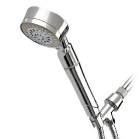 Sprite Designer Edition 5 Spray Shower Filter