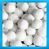 Zeolite Stone Shower Filter Balls