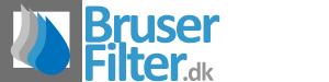 Bruser Filter